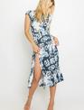 Atikshop Carlita Maxi Dress