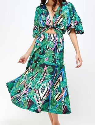 Atikshop The Glam Dress