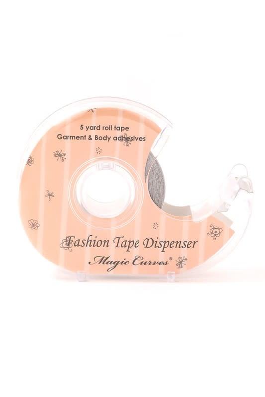 Atikshop Fashion tape Dispenser