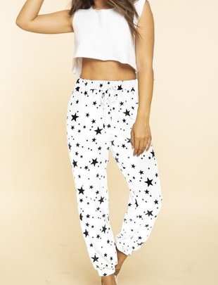 Seek The Label All Stars Jogger