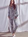 Seek The Label Tie Dye Knit Jogger