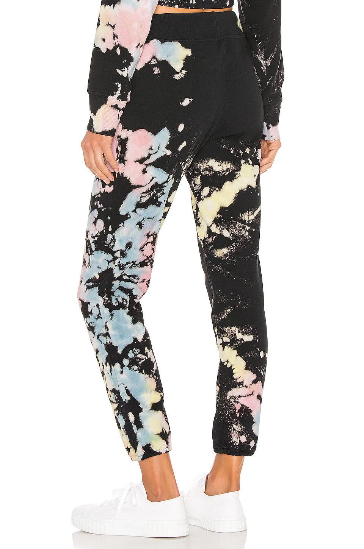 Seek The Label Tie Dye Joggers