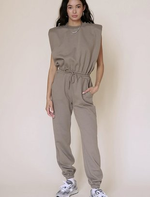 Seek The Label No Limits Jumpsuit