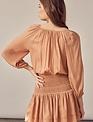 Atikshop Vicky Mini Dress