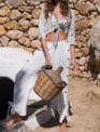 Atikshop Ibiza Pants