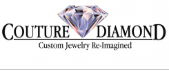 Couture Diamond