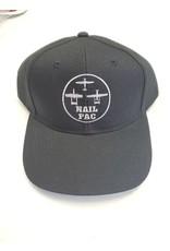 NAIL FAC Black Hat