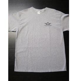 Gildan Skyline T-Shirt Digital