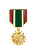 Kuwait Liberation Hat Pin