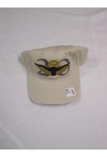 FWAM 20 Hat