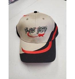 F-35 JSF Tan Hat