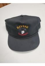 FAC Ravens Nevermore Black Hat