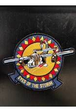 FWAM Eyes Of The Storm (23), patch