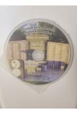 FAC Assoc FAC Memorial 2008, video