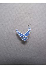 FAC Assoc USAF Insignia, Pin
