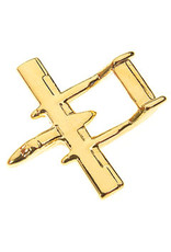 OV-10 Pin, Gold