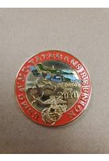 OBA USMC Veterans Reunion Coin