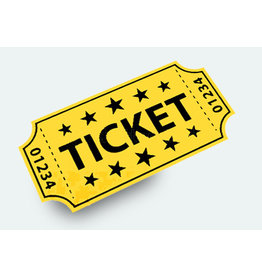 Family Online Ticket (Limit 6)