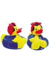 Rosie Rubber Duck