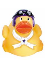 Aviator Ducky