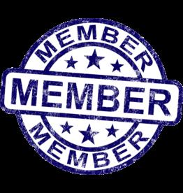 OBA Membership, Family - Summer Special