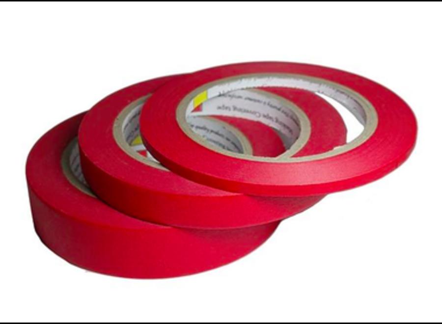 Automobile Tape