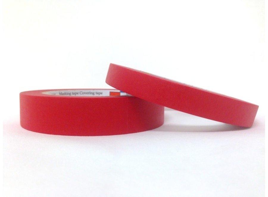 CARPRO Automobile Tape