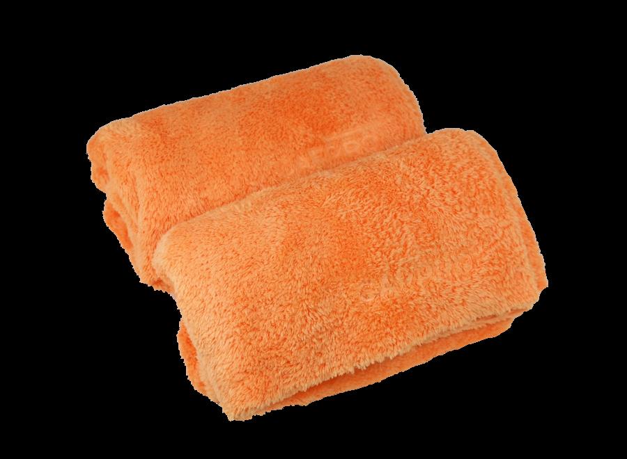 BOA 350 Microfiber Towel