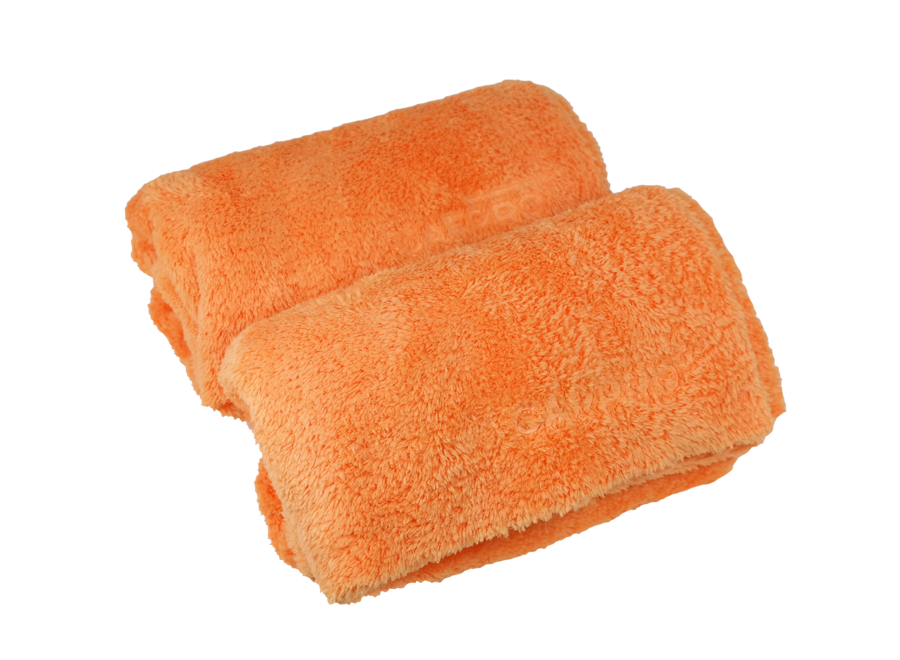 CARPRO BOA 350 Microfiber Towel