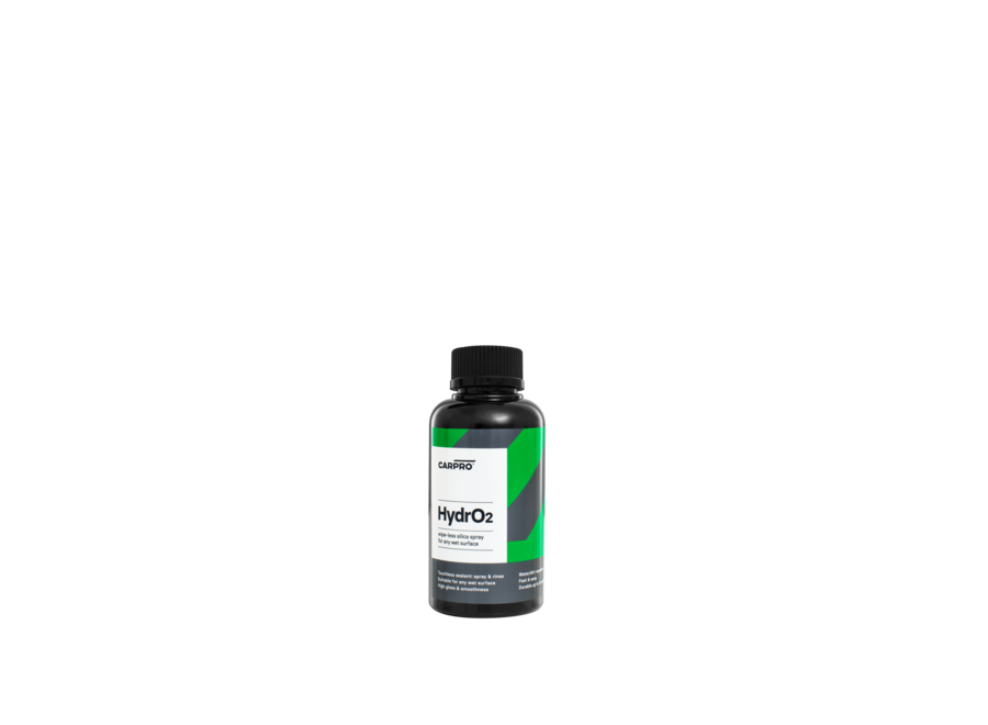 Hydro Selant Concentrate