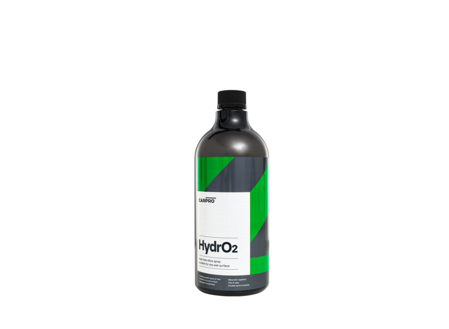 Hydro Sealant Concentrate