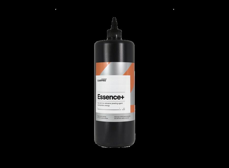 Essence PLUS: Non Abrasive Gloss Agent