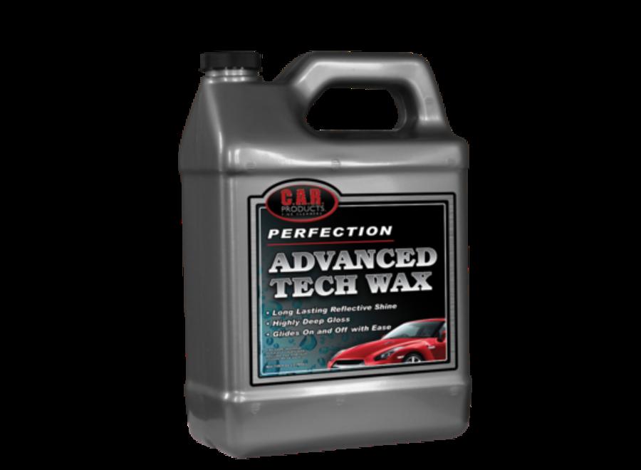 Perfection Advance Tech Wax