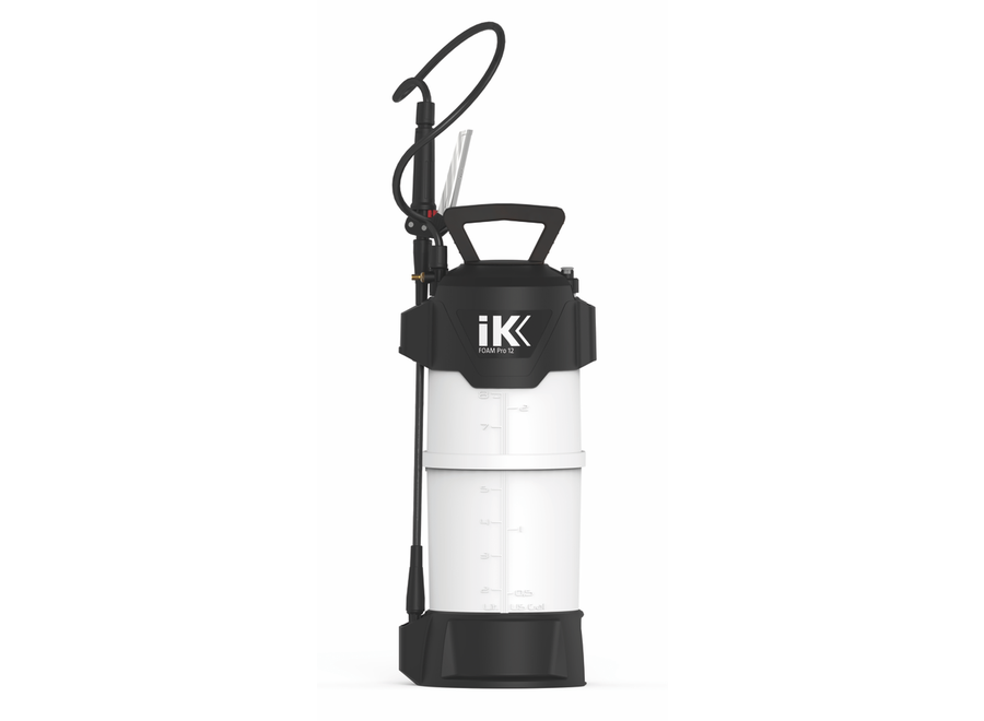 Foam PRO 12 Sprayer 2 Gallon