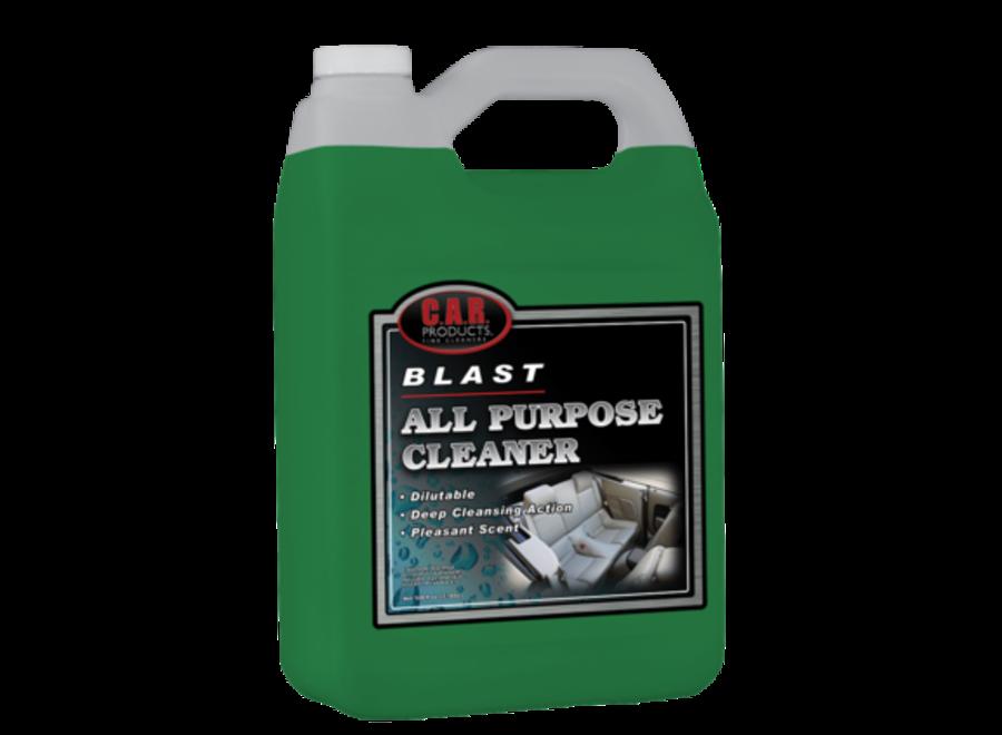 Blast: All Purpose Cleaner