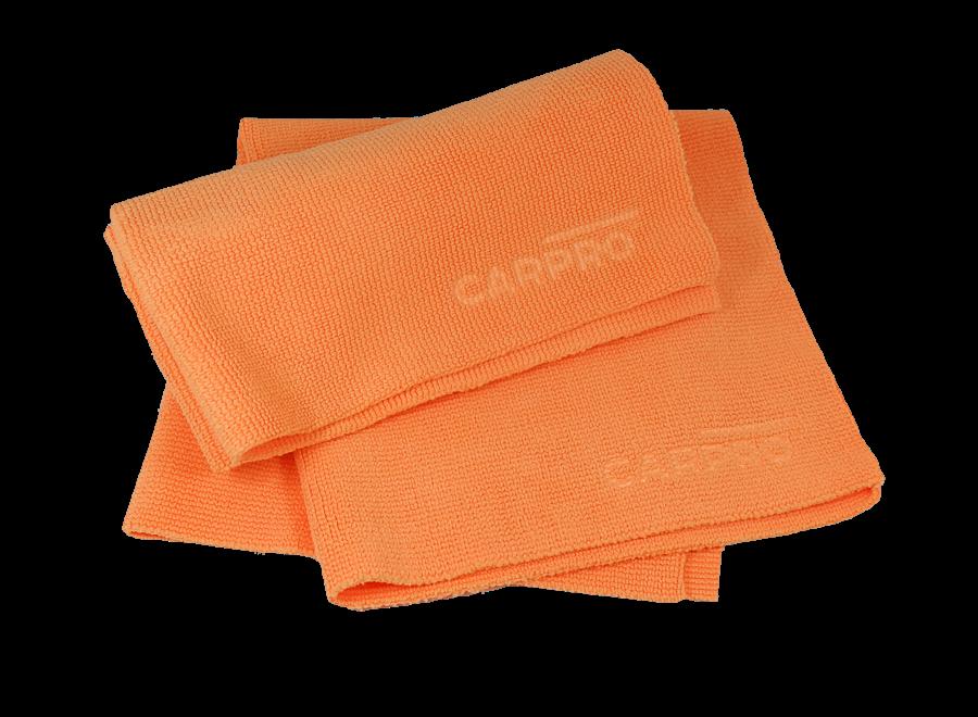 CARPRO Terry Weave Towel