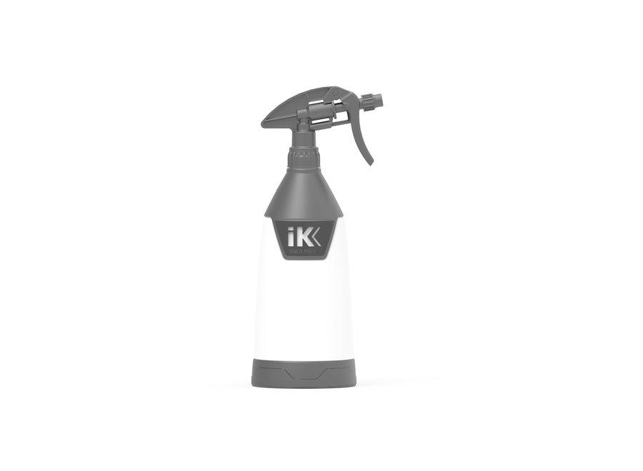 IK Multi TR 1 Heavy Duty Sprayer 35oz