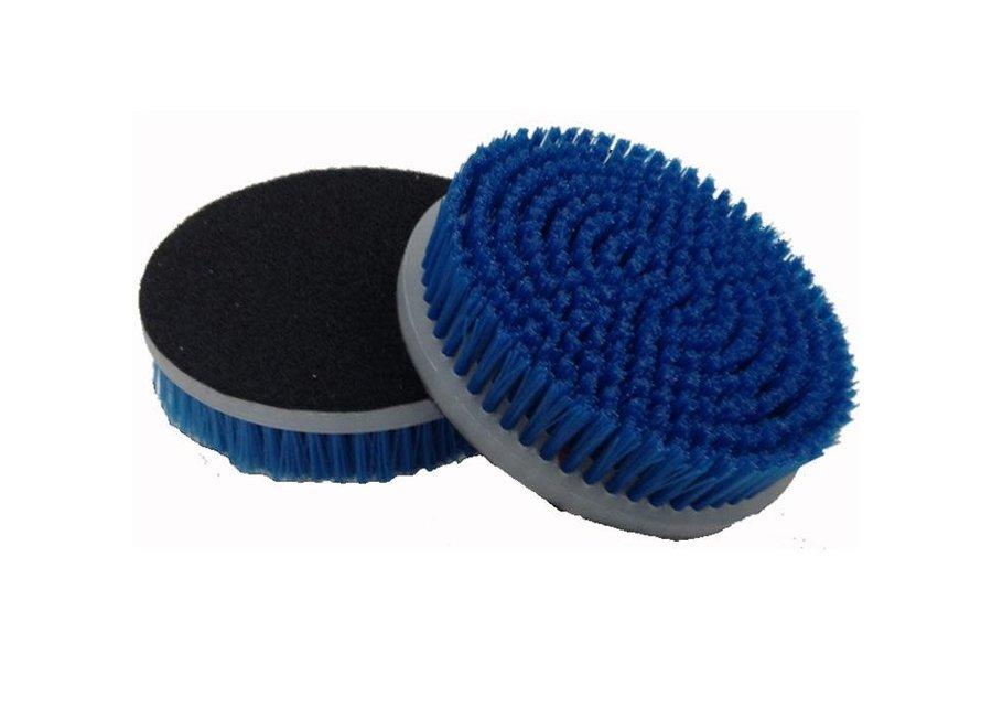DA Carpet Brush