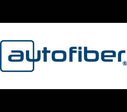 Autofiber