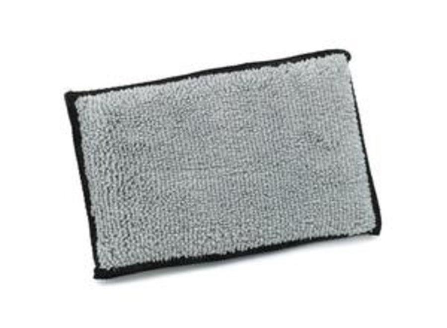 Scrub Ninja - Interior Scrubbing Sponge - 3 pack