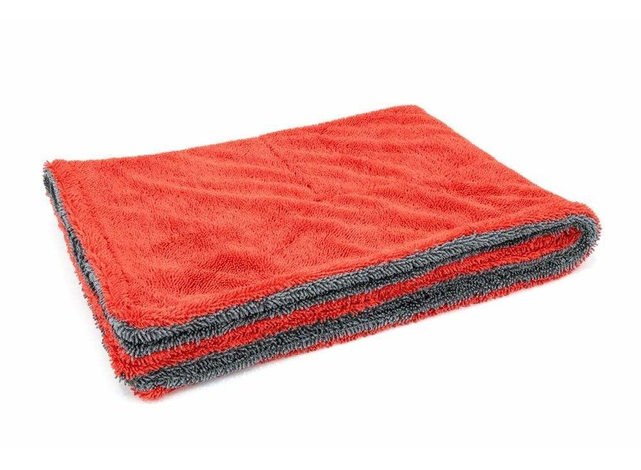 Dreadnought Drying Towel