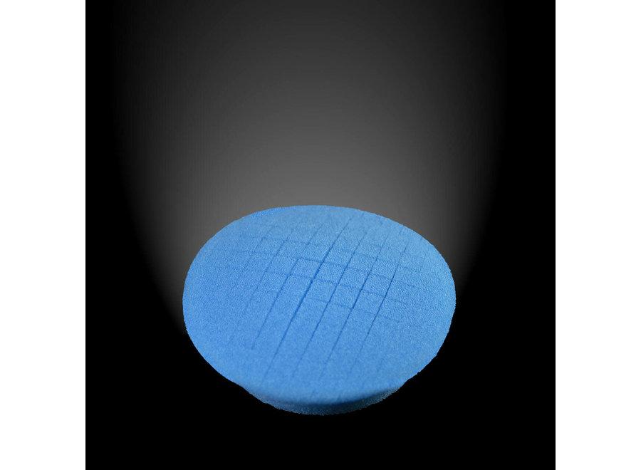 Spider Blue Pad