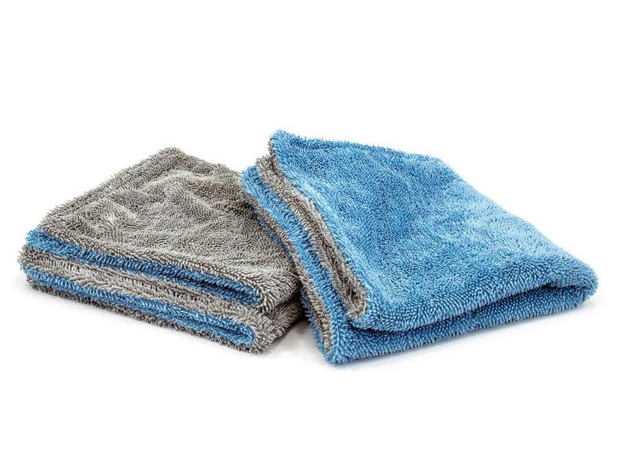 Dreadnought Jr  Drying Towel