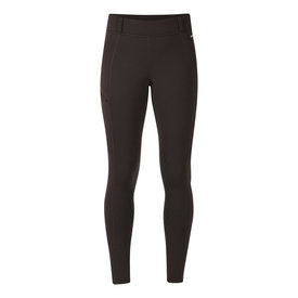 Kerrits Kerrits Ladies Power Stretch Knee Patch Tight