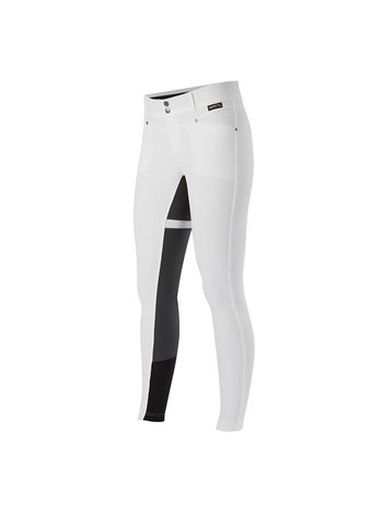 Kerrits Kerrits Ladies CrossOver Fullseat breech