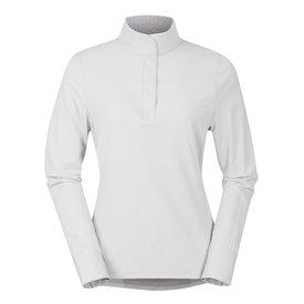 Kerrits Kerrits Affinity Long Sleeve Show Shirt