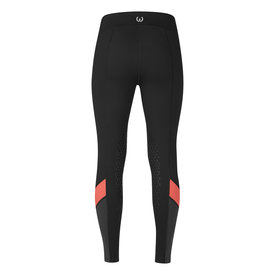 Kerrits Kerrits Freestyle Knee Patch Pocket Tight