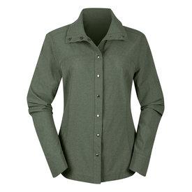 Kerrits Kerrits Convertible Sun Shirt