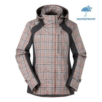 Kerrits Kerrits Ladies Precip Waterproof Jacket