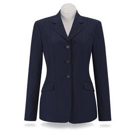 RJ Classics R.J. Classics Nora Ladies Show Coat